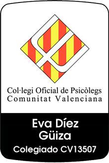 Psicología en Valencia